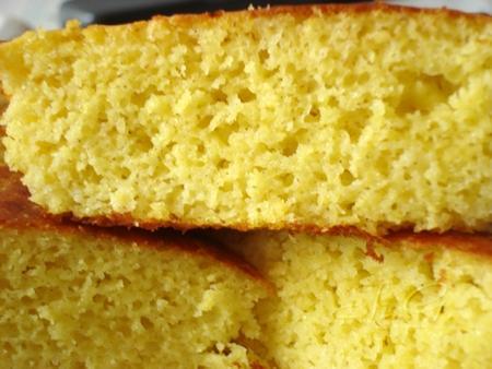 Процессы, протекающие в хлебе при выпечке: прогревание теста-хлеба, образование корки