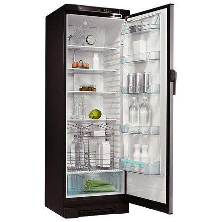 Холодильник фирмы Electrolux