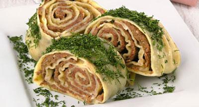 kulinariyabezgranic