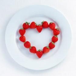 секреты любовной кулинарии