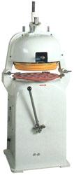 Основные правила по эксплуатации оборудования для округления и формования тестовых заготовок