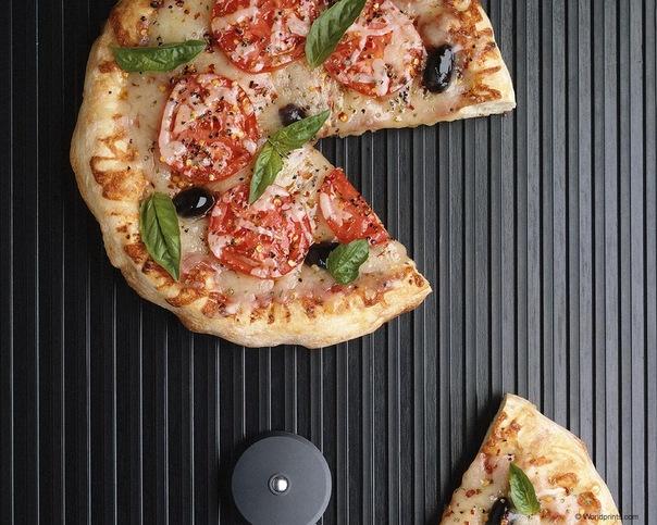 pizzaservirovka
