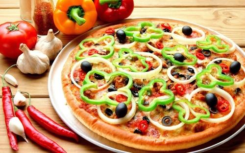 poleznivkuspizza