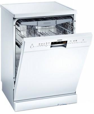 Посудомоечная машина для кухни