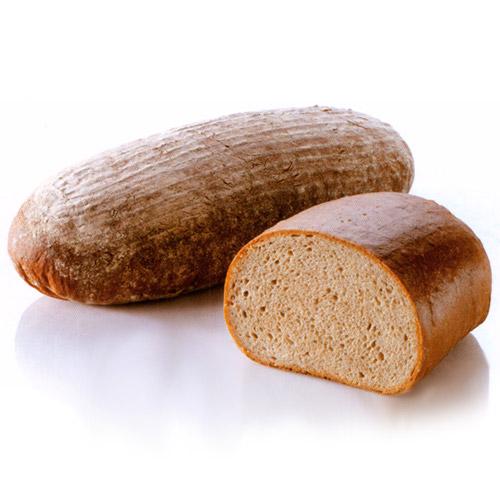 Улучшители применяемые при выпечке ржаного хлеба