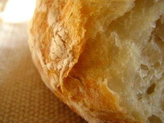 Способы сохранения свежести хлеба
