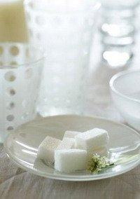 сахарозаменители и комплексные улучшители