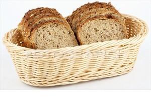 История развития хлебопечения