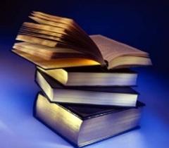 Повар - работа и хобби, инструментарий и словарь повара