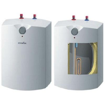 Как выбрать водонагревательное оборудование